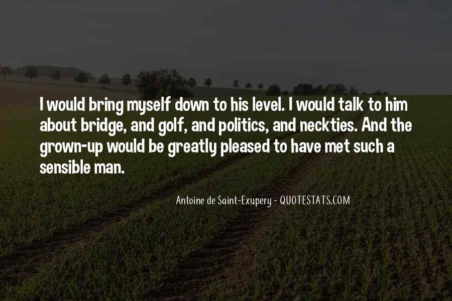 Down Talk Quotes #508452