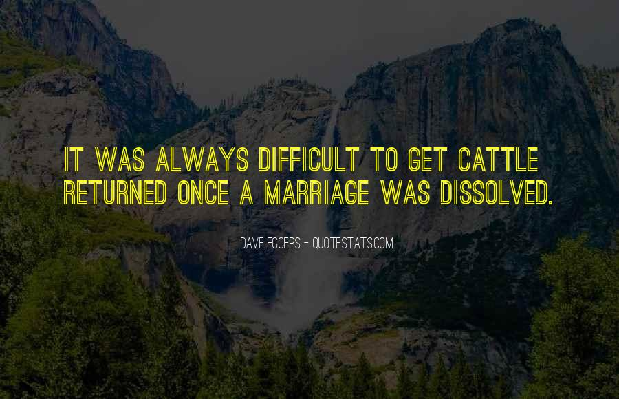 Dowry Funny Quotes #1567403