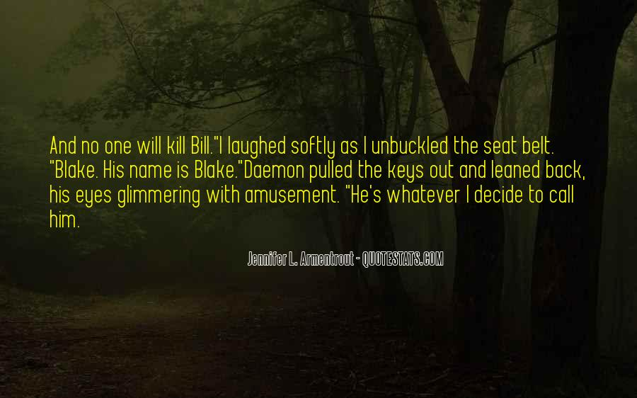 Dr Ben Kim Quotes #1825590