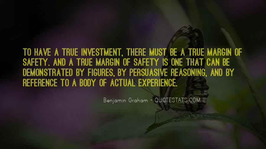 Dr Bidhan Chandra Roy Quotes #1071107