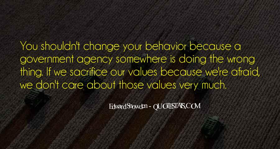 Dr Bidhan Chandra Roy Quotes #1337035