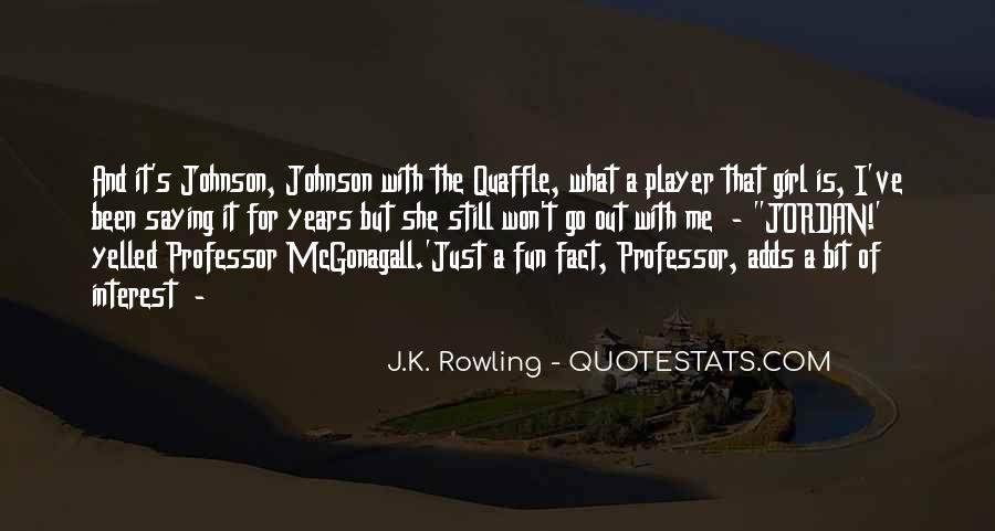 Dr Dolittle 3 Quotes #625677