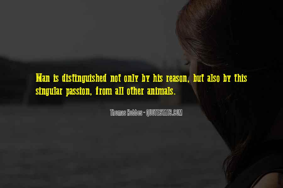 Dr Faustus Marlowe Quotes #742498