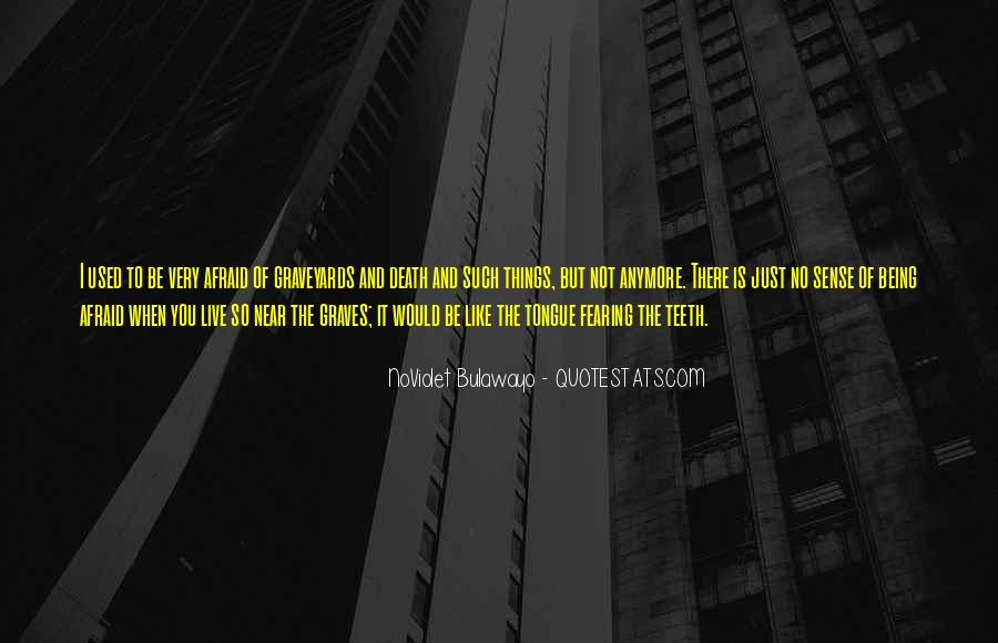 Dr Joanne Cacciatore Quotes #1150254