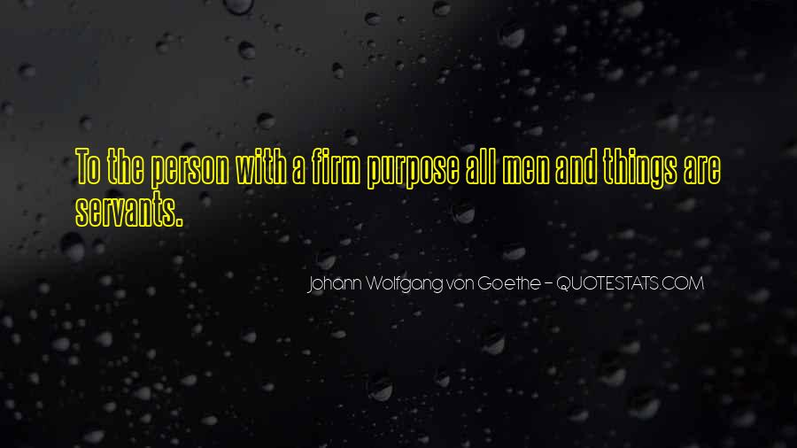 Dr Robert Romano Quotes #1420978