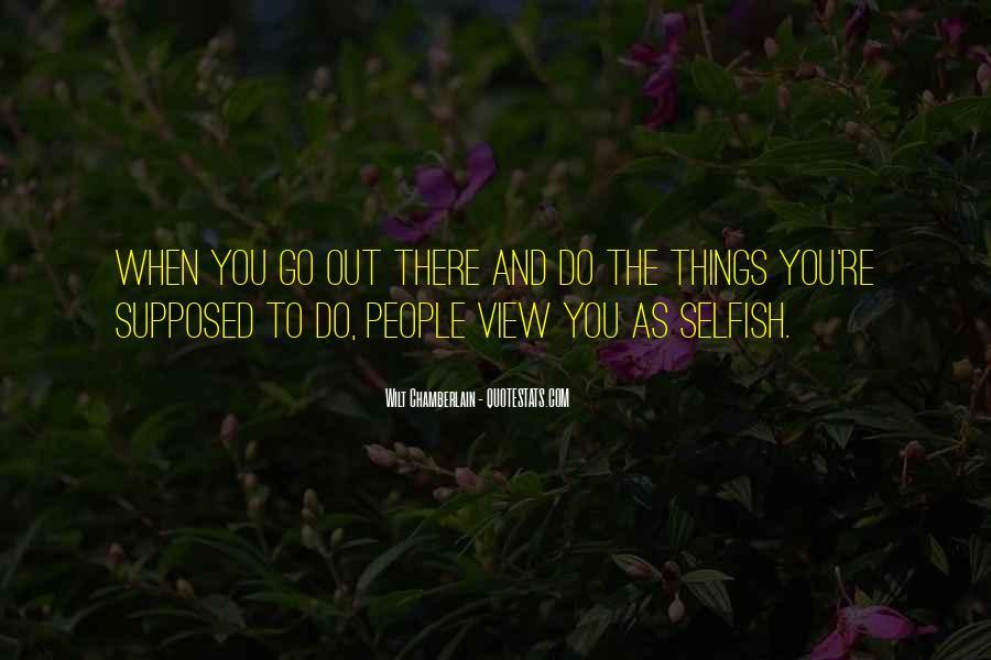 Dr Robert Romano Quotes #1753560