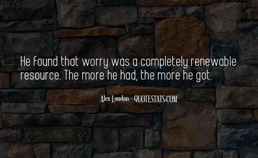 Dr Robert Romano Quotes #1810955