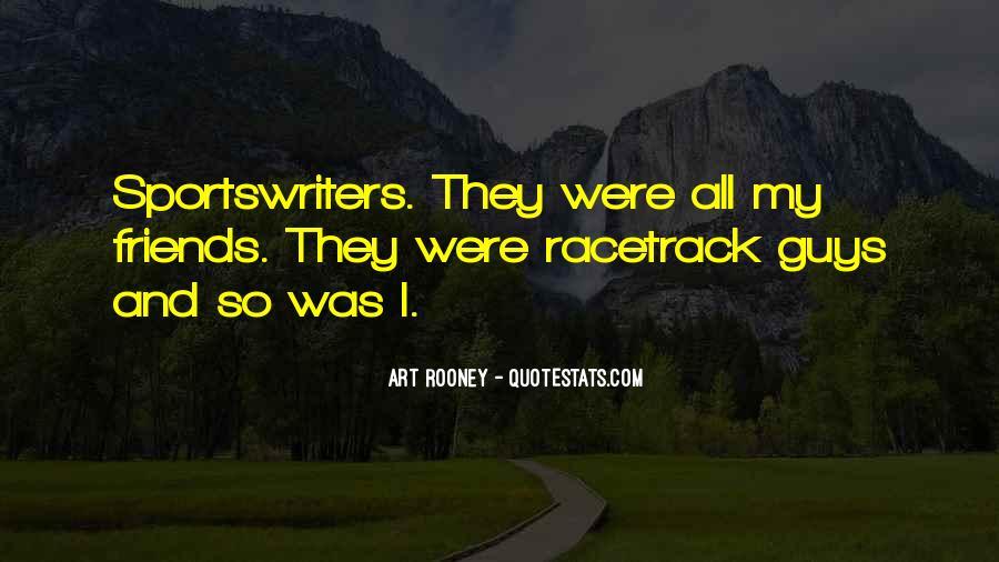 Dr Robert Romano Quotes #576032
