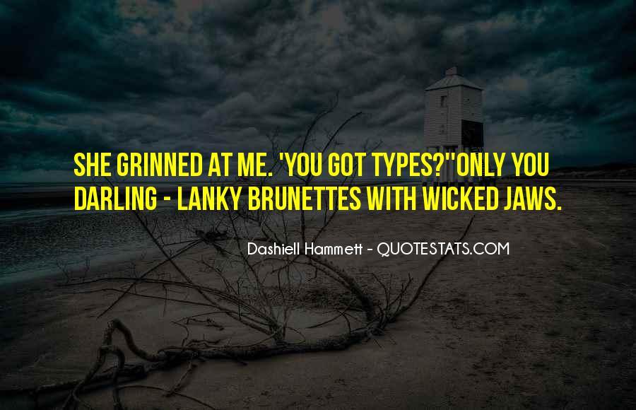 Dr Seuss Abc Book Quotes #825680