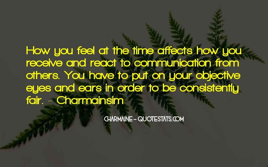 Dr Seuss Childhood Quotes #1255489