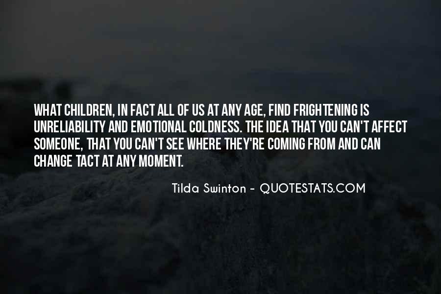 Dr Seuss Childhood Quotes #1309534