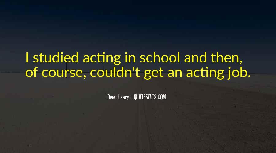 Dr Seuss Childhood Quotes #1467807