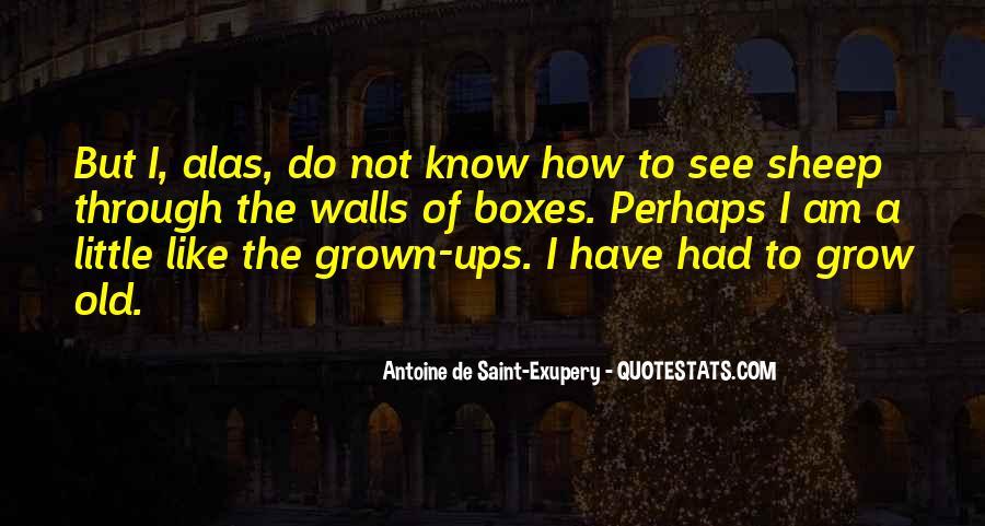 Dr Seuss Childhood Quotes #1491105