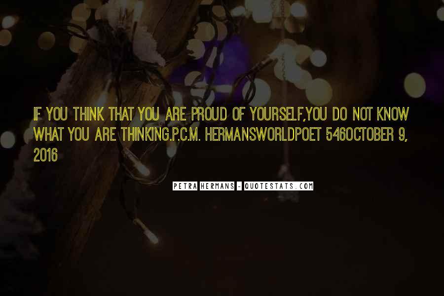 Dr Seuss Childhood Quotes #366309