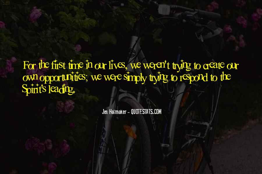 Dr Seuss Printables Quotes #333478