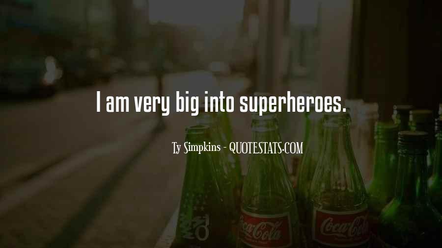 Dr Seuss Printables Quotes #520629