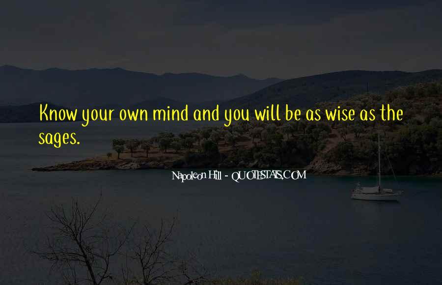 Dr Seuss Printables Quotes #657854