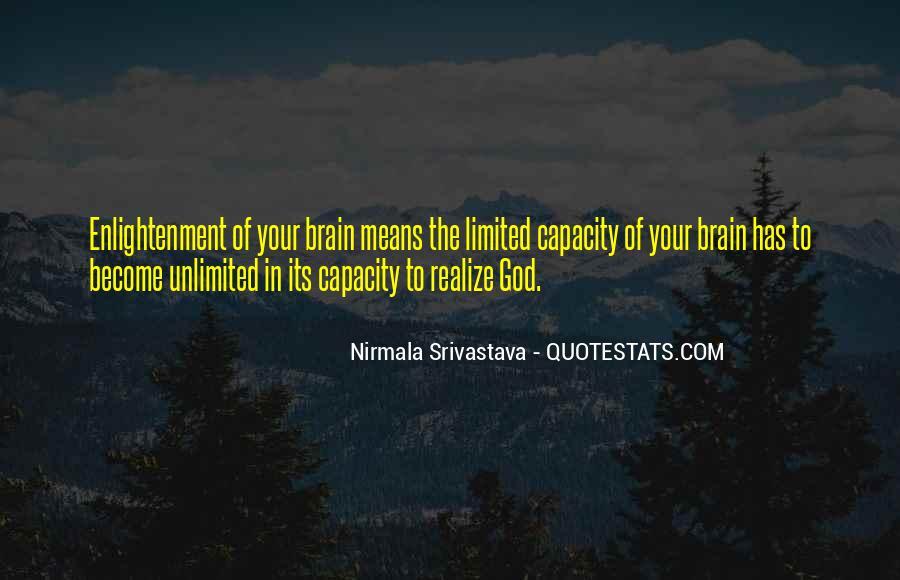 Dr Sr Ranganathan Quotes #1721903