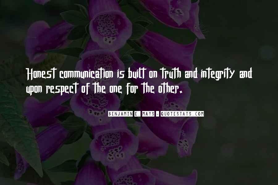 Dr Tran Quotes #649651