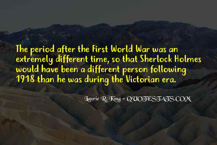 Dr Vincent Harding Quotes #1734006