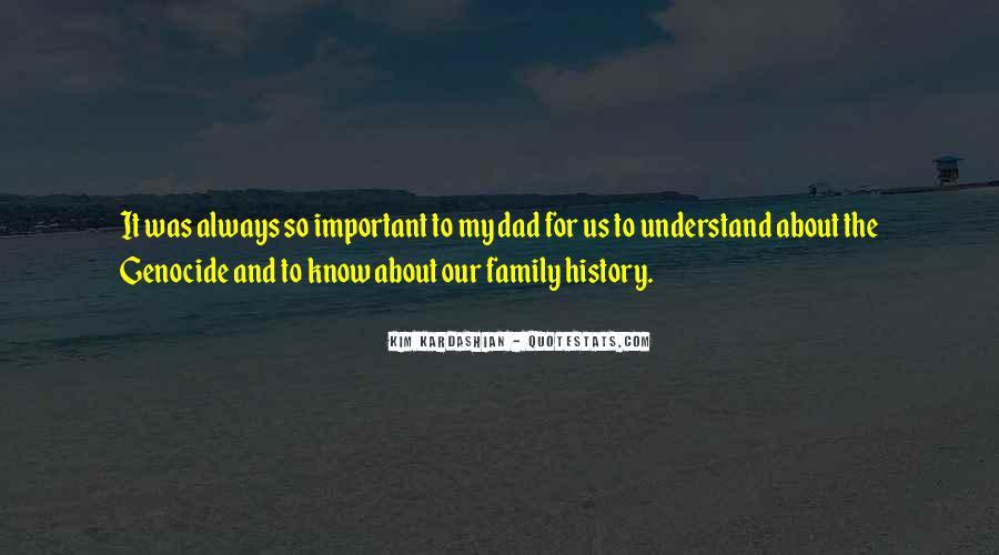 Dr Vincent Harding Quotes #92740