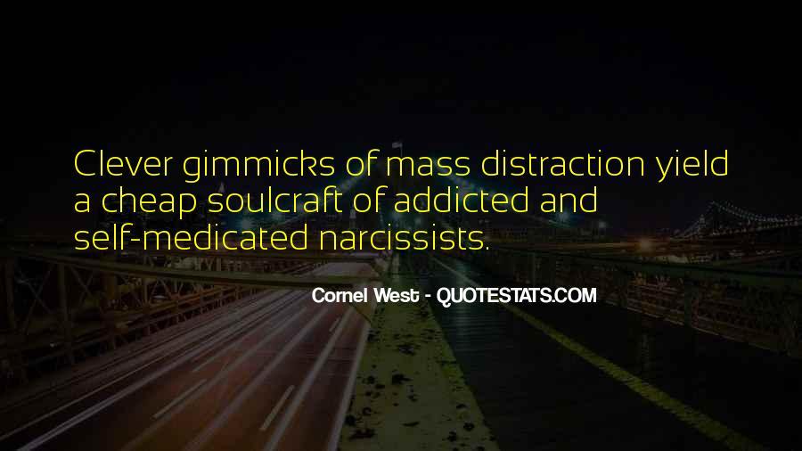 Dr. Elmer Hartman Quotes #211424