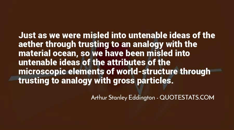 Dr. Elmer Hartman Quotes #548625