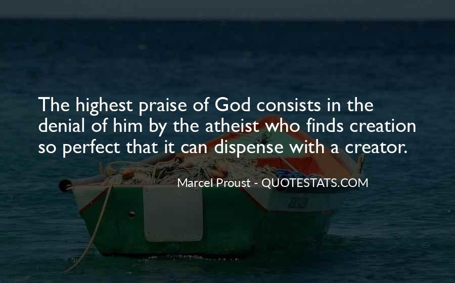 Dr. Manette Sacrifice Quotes #949735
