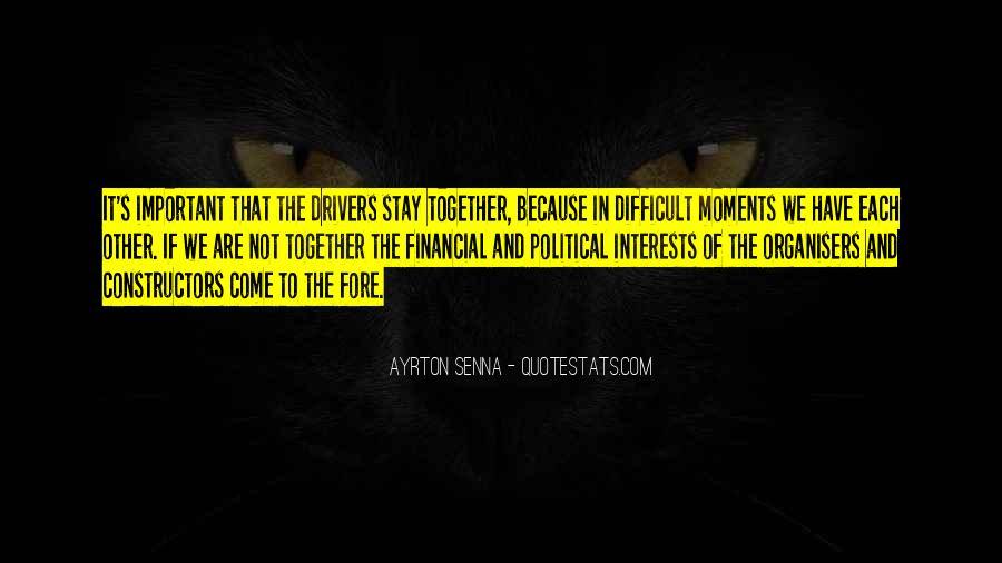 Dr.rajendra Prasad Famous Quotes #1733768