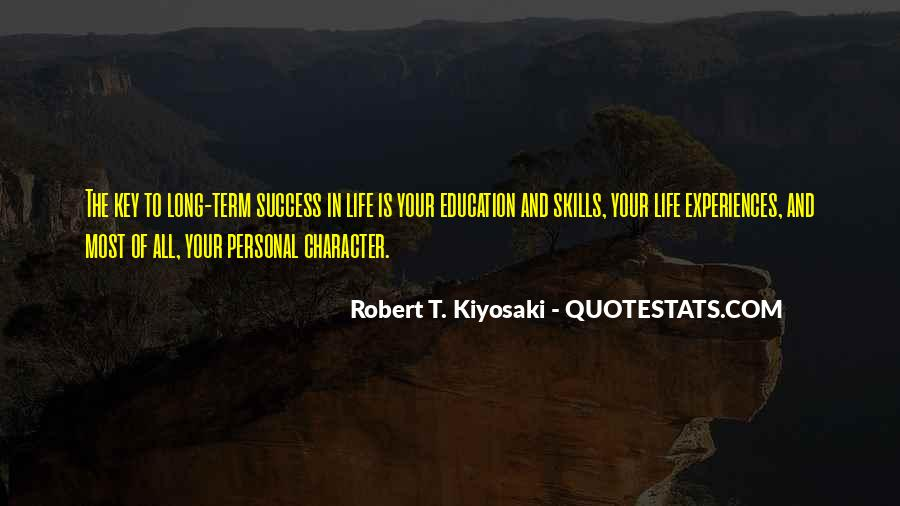 Dr.rajendra Prasad Famous Quotes #743652