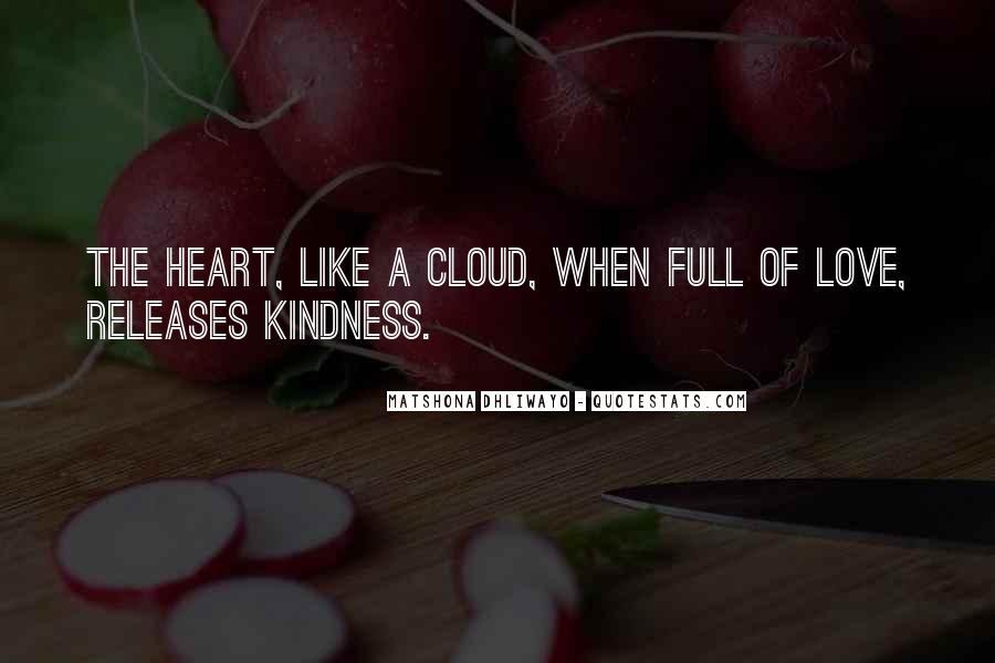 Dr.rajendra Prasad Famous Quotes #957371
