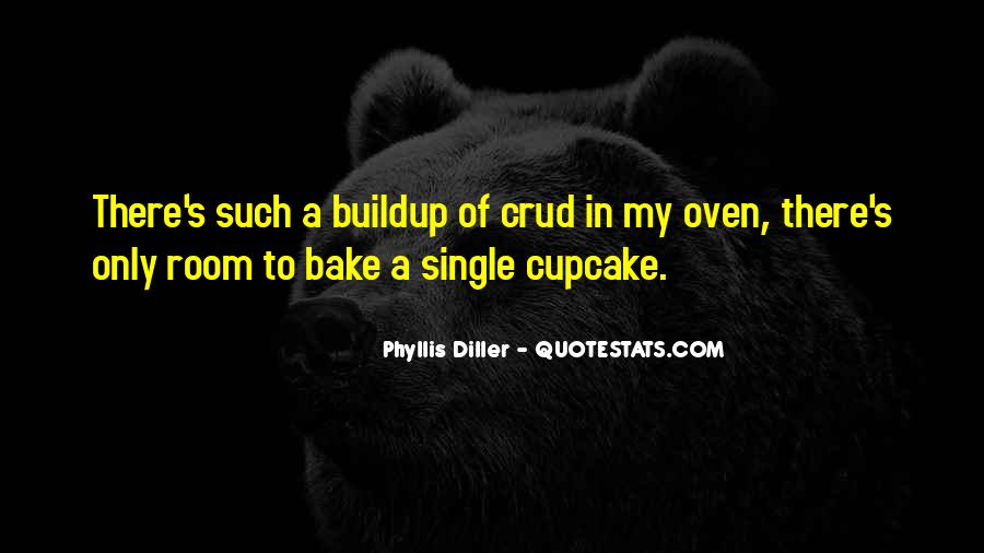 Quotes About Inspirational Cupcakes #316223