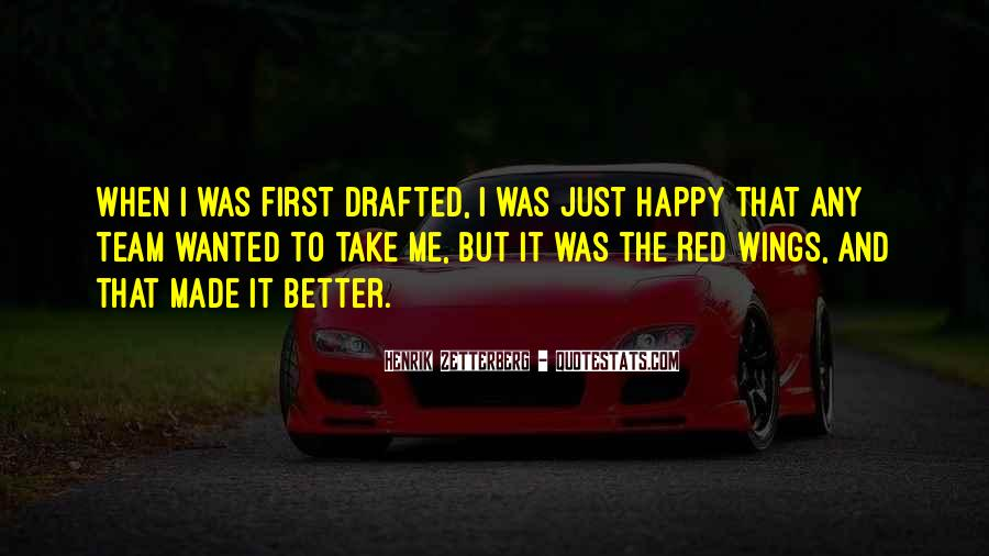 Drafted Quotes #1269106