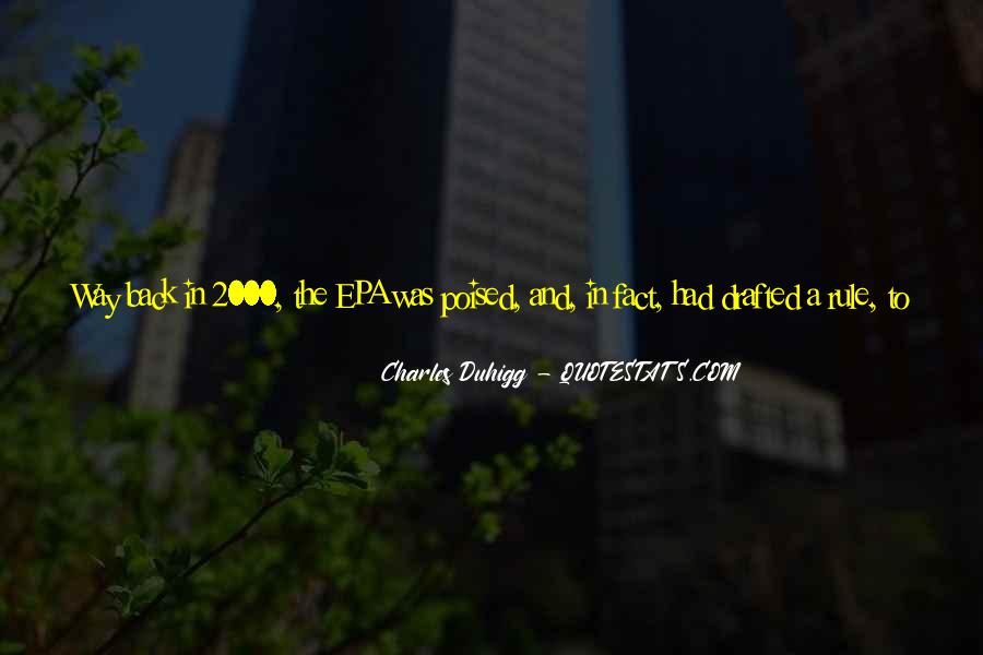 Drafted Quotes #1290814