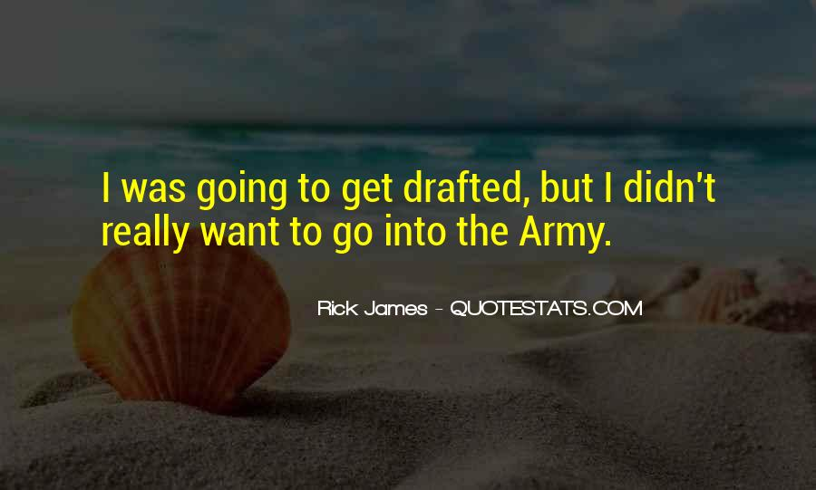 Drafted Quotes #1525498