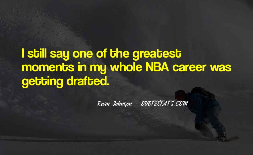 Drafted Quotes #1735640
