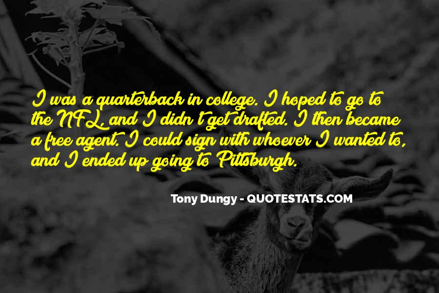 Drafted Quotes #20890
