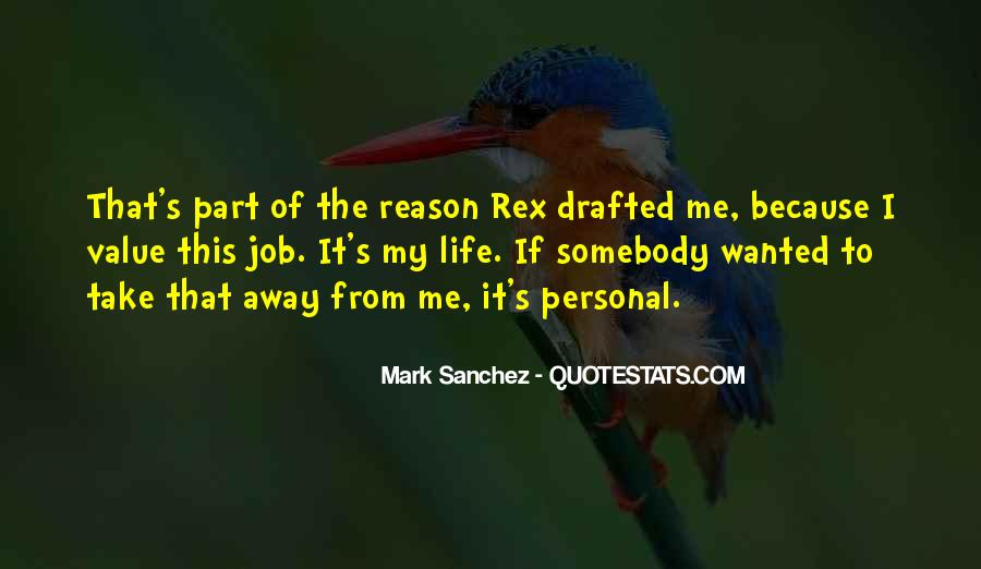 Drafted Quotes #293552