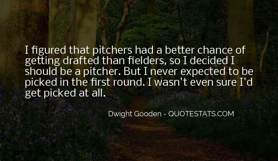 Drafted Quotes #319933