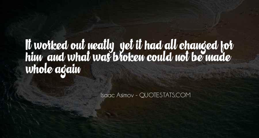 Dragon Age Origins Alistair Funny Quotes #477953