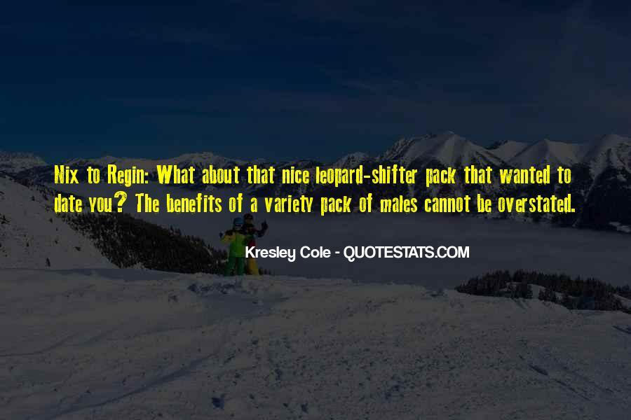 Dragon Ball Z Abridged Krillin Quotes #1492572