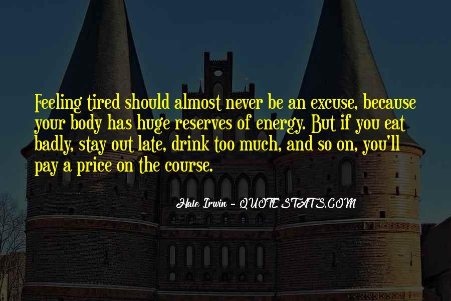Dragon Nest Archer Quotes #1435686