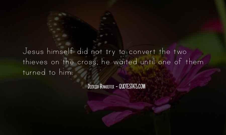Dragon Nest Archer Quotes #342147