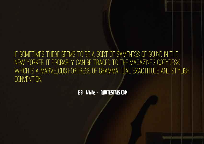 Dragon's Lair Quotes #1033671