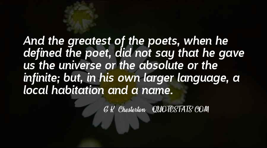 Dragon's Lair Quotes #1317012