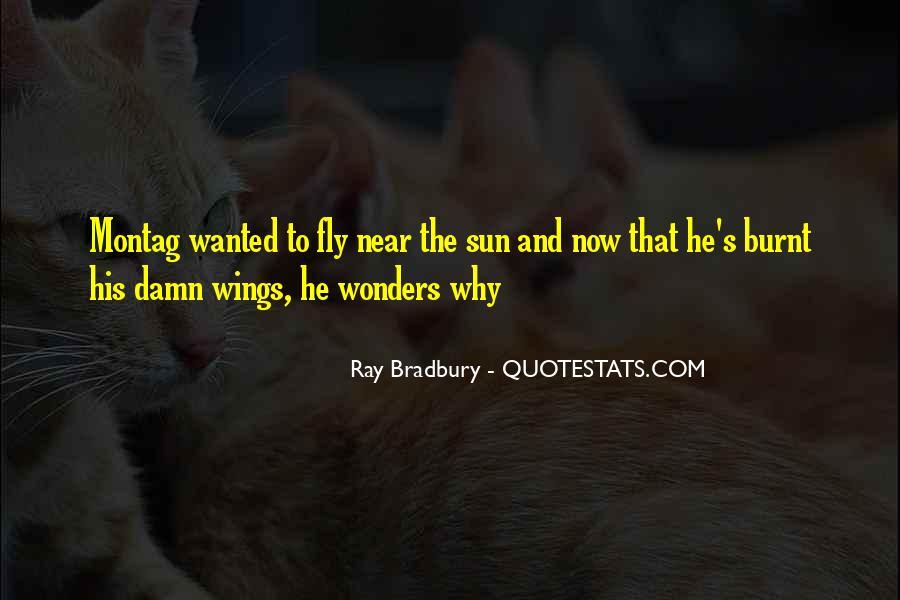 Quotes About Inspirational Calamities #66537
