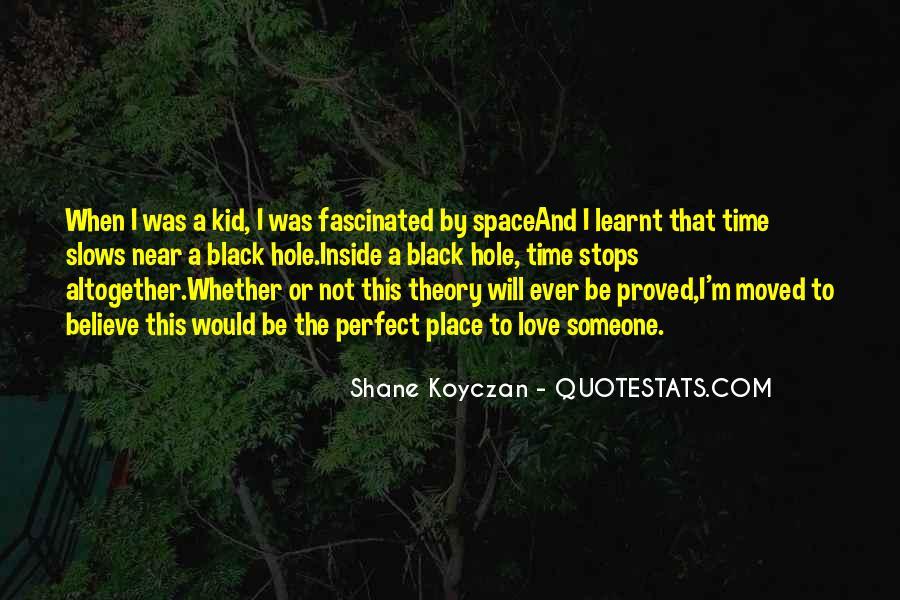 Drake Pick Up Quotes #1505893