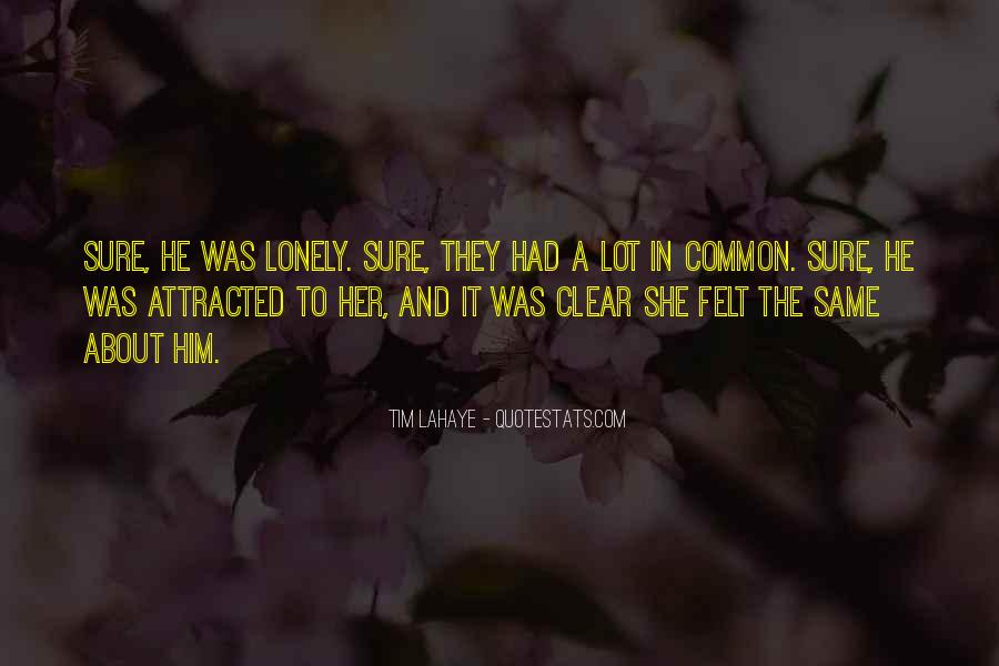 Drake Soft Quotes #1226168