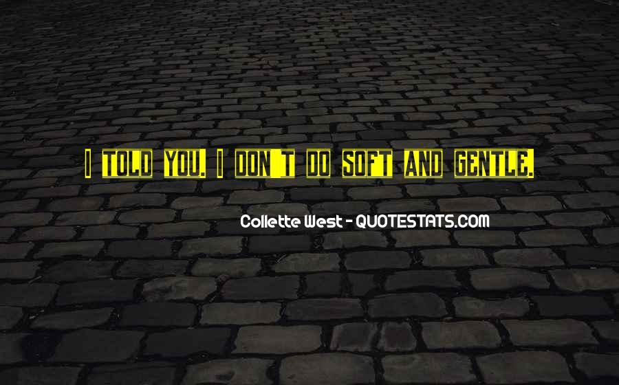 Drake Soft Quotes #598064