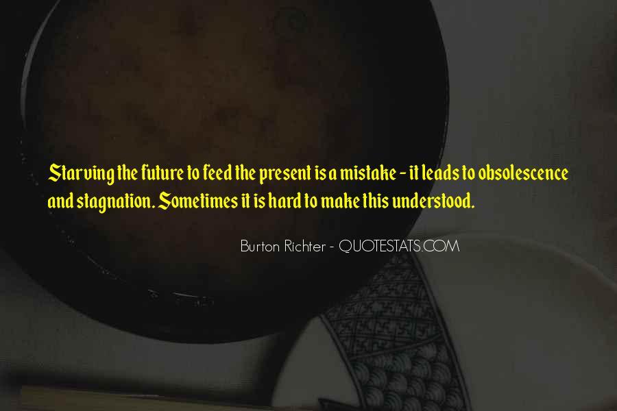 Drama Creator Quotes #11942